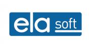 Elasoft Logo