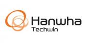 Logo-Hanwha-Techwin-1