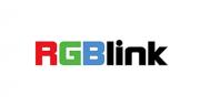 RGBlink